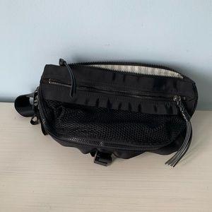 Lululemon Small Gym Bag